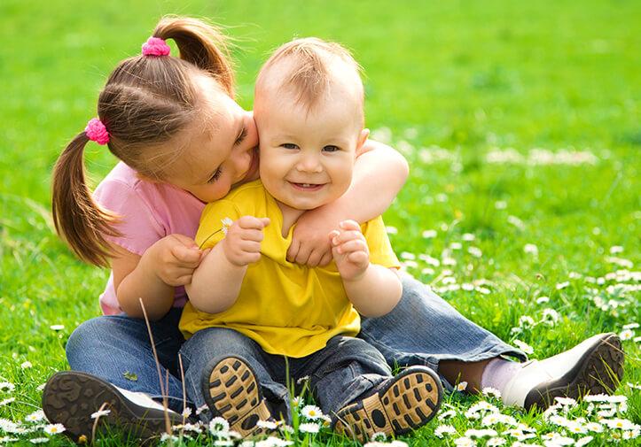 happy-kids